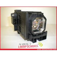 Quality projector lamp NEC NP06LP for sale