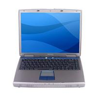 "China laptop lcd screen 15.6 LP156WH2 (TL)(AE) LAPTOP LCD SCREEN 15.6"" WXGA HD GLOSSY LED wholesale"