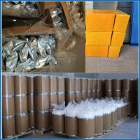China Supply  cooling agent powder WS-23 Powder for E juice with sample size wholesale