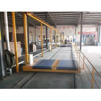 China Automatic Paper mill Conveyor equipment wholesale