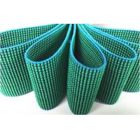 China Nice Feel Replacement Webbing For Aluminum Lawn Chairs Customized Color wholesale