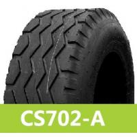 China agricultural tyres F2|tractor front tyres|farm tires wholesale