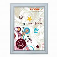 China A1 Snap Display Frames, Indoor Advertising Changeable Poster Frames wholesale