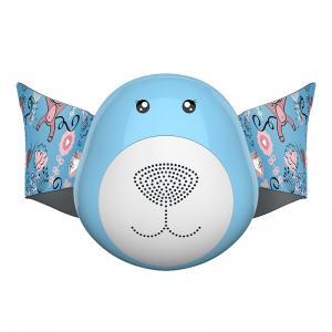 China Anti Flu Silicone Electric Facial Mask wholesale