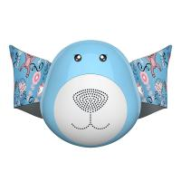 Buy cheap Anti Flu Silicone Electric Facial Mask from wholesalers