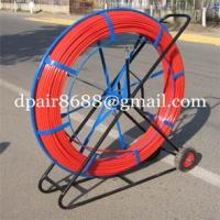 China Tracing Duct Rods&fiberglass duct rodder wholesale