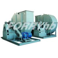 China Industrial Centrifugal Ventilator Blower, air movier wholesale