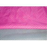 China Recycling PP Spunbond Nonwoven Anti Slip Fabric Roll Anti-Static and Anti-Bacteria wholesale