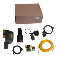 China BMW Diagnostics Tool ICOM BMW ISIS ISID A+B+C Without Software wholesale