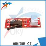 China 3D Printer Kits Mechanical Limit Switch Module V1.2 End Stop 3D Printer Endstop wholesale