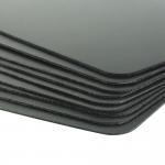 China Polyolefin Cross Linked PE Foam Sheet Polyethylene Packaging Material Waterproof wholesale