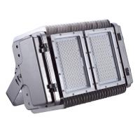 China  Leds Chip 400 W Waterproof LED Stadium Lights With 10°/ 30°/ 60°240V wholesale
