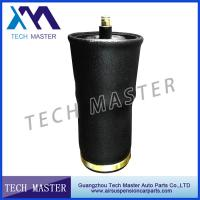 China Rubber Cabin Air Spring for Truck Goodyear 1S6-055 /  227QS312AM wholesale