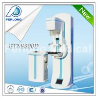 China x-ray machine for detection of breast cancer cost|how to usa mammography system BTX-9800 wholesale