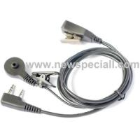 China Two wire surveillance wholesale