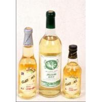 China Netherlands Advocaat Liqueur China import customs clearance Agent wholesale