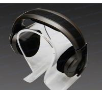 China ED (12) earphone display rack wholesale