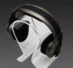 Quality ED (12) earphone display rack for sale
