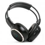 China Noise-cancelling Headphone: YNC-3000 wholesale