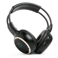 Quality Noise-cancelling Headphone: YNC-3000 for sale