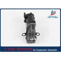 China Reliable Mercedes Air Suspension Compressor , A2213200704 Air Bag Suspension Pump wholesale