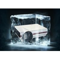 High Lumens Digital LED Home Theater Projector With WiFi Support 23 Languages
