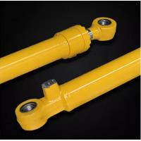 China LG921 hydraulic cylinder wholesale