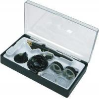 China Air Brush Set wholesale