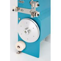 China Winding Machine Tensioner Servo Tensioner SETC-300 Suitable for Wire 0.03-0.22mm with Cylinder wholesale