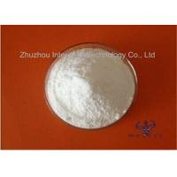 China 99% Purity Sr9011 raw sarm powder for Muscle Fitness Nutrition CAS 1379686-29-9 wholesale