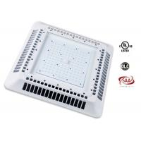 China AC100-277V 17800Lm 150W LED Gas Station Lights IP65 Best lampshade wholesale