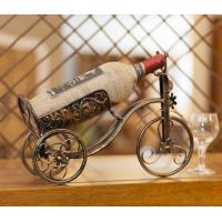 Quality Custom made for Germany wine rack craftwork Decoration for sale