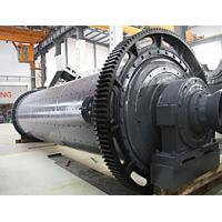 China [Check out here ] Quality 921 Type ball mill crusher wholesale