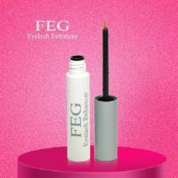 China 100% Original No Drug Eyelash Growth Liquid wholesale