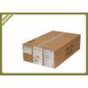 Buy cheap Original Cisco 3850 Fiber Ethernet Switch 24port 10G SFP Port model WS-C3850 from wholesalers