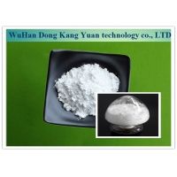 China 571-44-8 99% Steroid Hormone Powder 4-Androsterone Powder For Muscle Gain wholesale