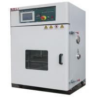 China Accelerated Stability Testing Environmental Test Chamber , Two Layers Accelerated Aging Test Chamber on sale