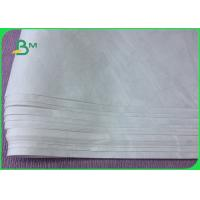 China Smoothness Tyvek Printer Paper Colorful 1056D Tyvek Paper For Envelope wholesale