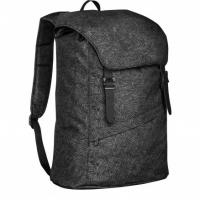 Traveling Outdoor Sports Backpack Classic With Laptop Sleeve Case