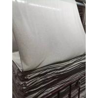 China silver fiber anti radiation antibacterial fabric for radiation protection maternity dress wholesale