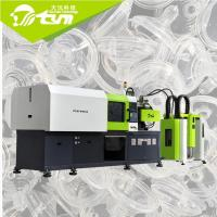 China Horizontal Liquid Silicone Rubber Injection Molding Machine High Accuracy wholesale