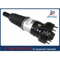 China Air Shocks Strut  For Audi A7 Quattro (4G)  A8D4 Front  Left  Or Right  Ride Suspension 4G0616039N wholesale