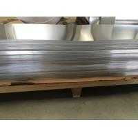 Quality Alloy 1070  Aluminum Sheet 0.5x390x1378mm for sale