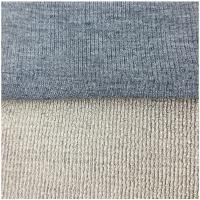 Quality bamboo+silver anti radiation antibacterial elastic fabric for underwear for sale