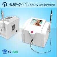 China Spider veins removal machine NBW-V700 wholesale