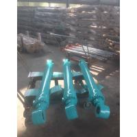 China Hydraulic cylinder wholesale