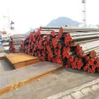 China Copper Coated Casing And Tubing Bronze AluminumAlloy 954 Conforming To ASTM B505 Alloy wholesale