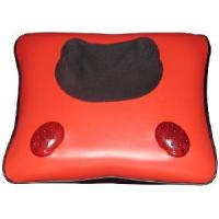 China Massage Kneading (U-375C) wholesale