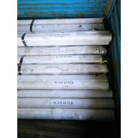 China Multifunctional 4 Inch A53 GR.B /A333 Gr1/API 5l X52 Seamless Steel Pipe Cryogenic Tube wholesale