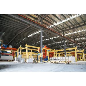 China Autoclaved Aerated Coancrete Production-Convey chain wholesale